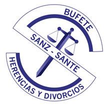 Bufete Sanz y Sante